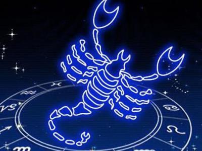 коварный знак Козерог