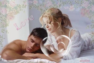 романтичные Близнецы