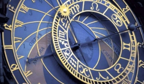 Даты перехода знаков зодиака