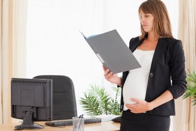 консультация астролога для беременных