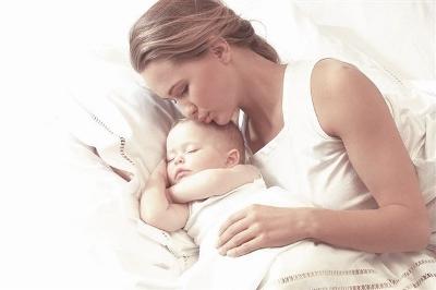 гороскоп новорождённого