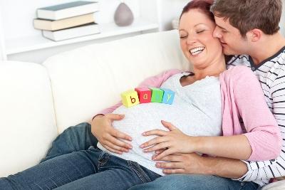 планирование зачатия астрология