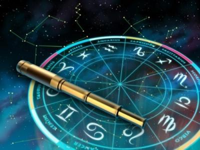 астрология миниатюра