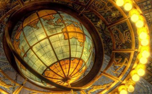 Астрология и ее развитие