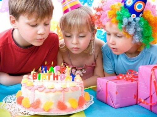 День рождения 29 февраля