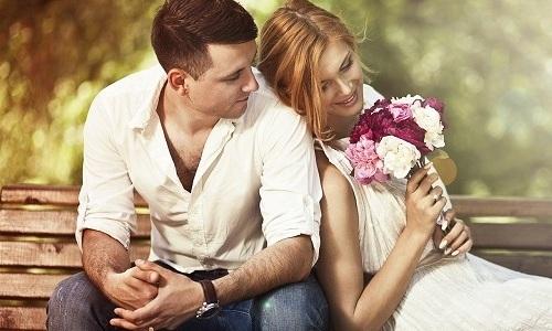 верные жены в браке