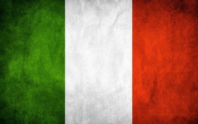 flag-italiya2